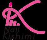 ネイルキシミー(Nail-Kisimi)