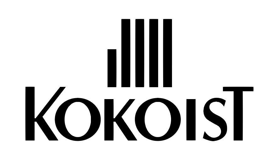 KOKOISTフィルインセミナー開催のお知らせ!